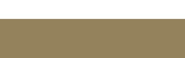 Firmenseminare und Privatseminare | Becherer Seminare