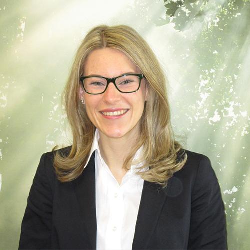 Denise Irmer
