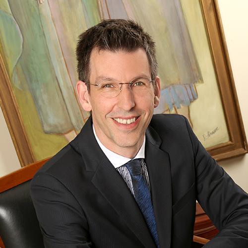 Martin Preischl